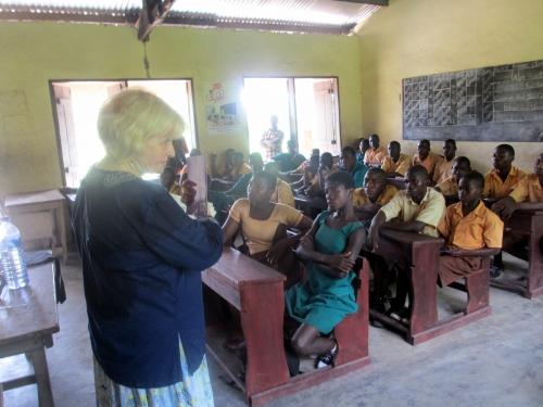 ADJ-SCHOOL-Ghana3
