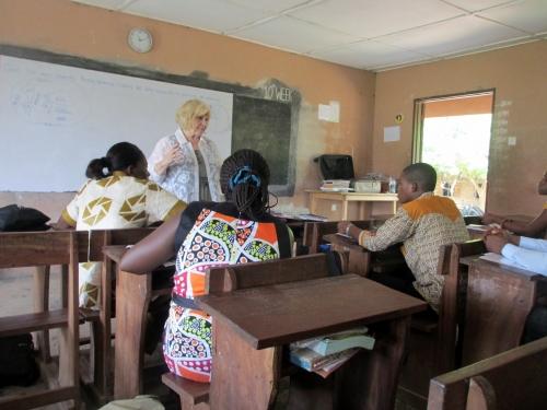 ADJ-SCHOOL-Ghana4