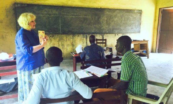 ADJ-SCHOOL-Ghana5