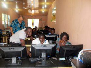 ADJ-SCHOOL-Ghana6
