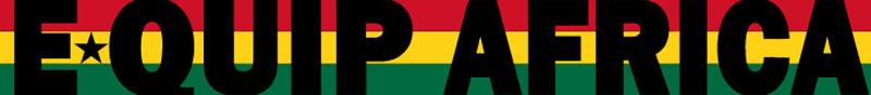 E-Quip Africa