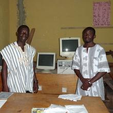 Ghana_E-QuipAfrica_6
